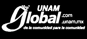 UNAM GLOBAL